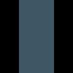 GC8 logo