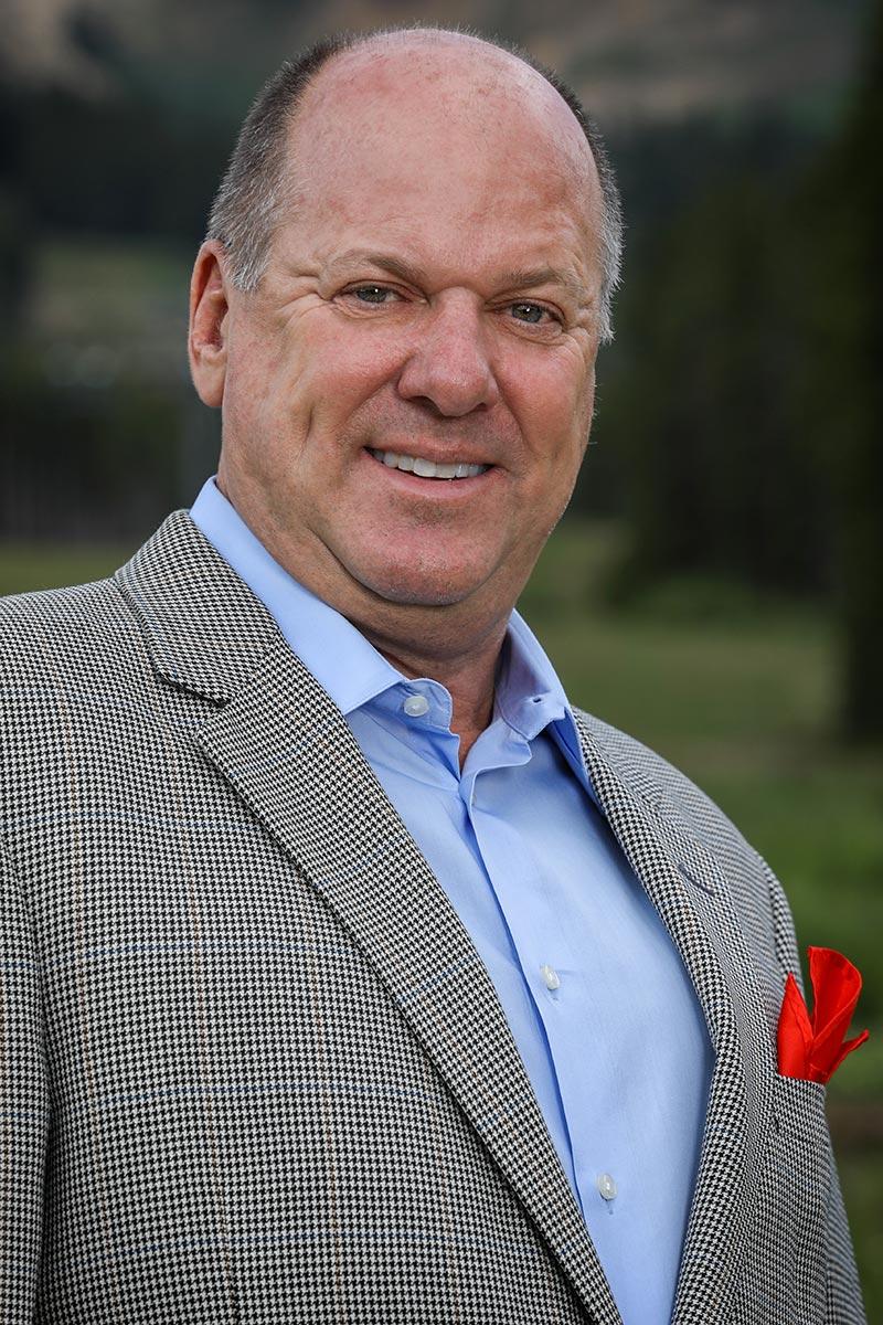 Mike Millisor